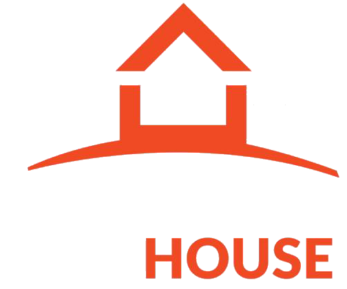 Stepstone House