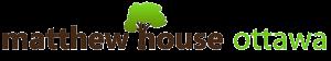 Matthew House Logo